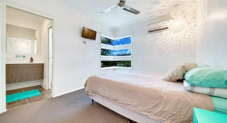 15 Hoop Avenue, Hidden Valley, QLD, 4703 - Image 7