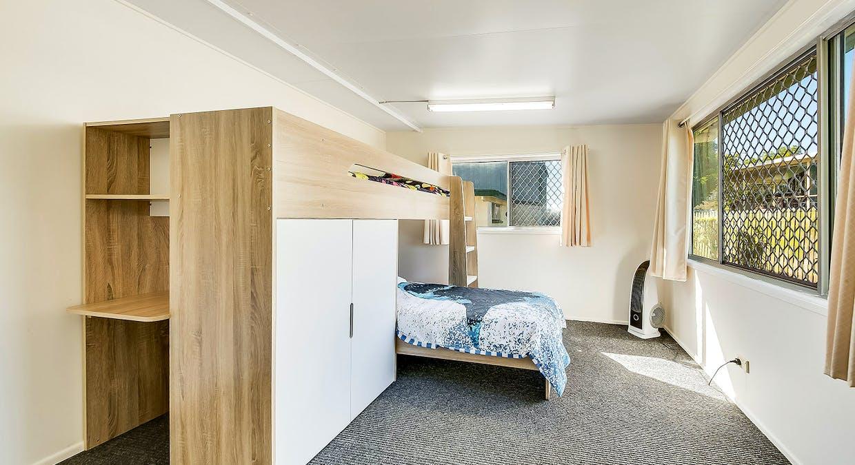 27 Ware Avenue, Causeway Lake, QLD, 4703 - Image 14