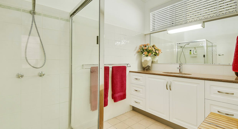 9 Prospect Street, Rosslyn, QLD, 4703 - Image 11