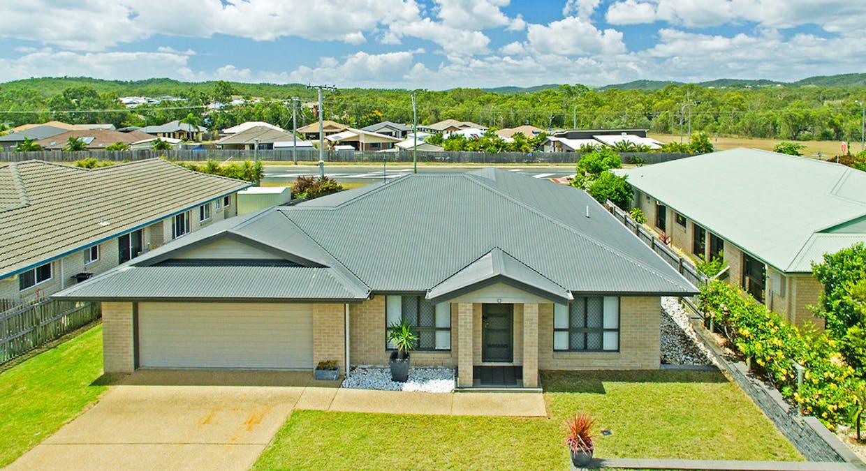 41 Rodney Street, Taranganba, QLD, 4703 - Image 15