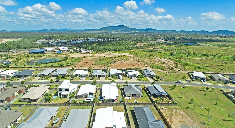 15 Hoop Avenue, Hidden Valley, QLD, 4703 - Image 21