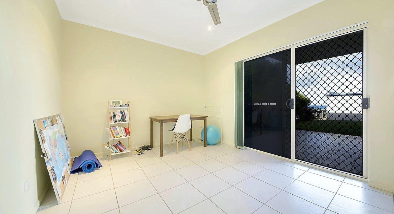 6/28-30 Kerr Street, Meikleville Hill, QLD, 4703 - Image 9