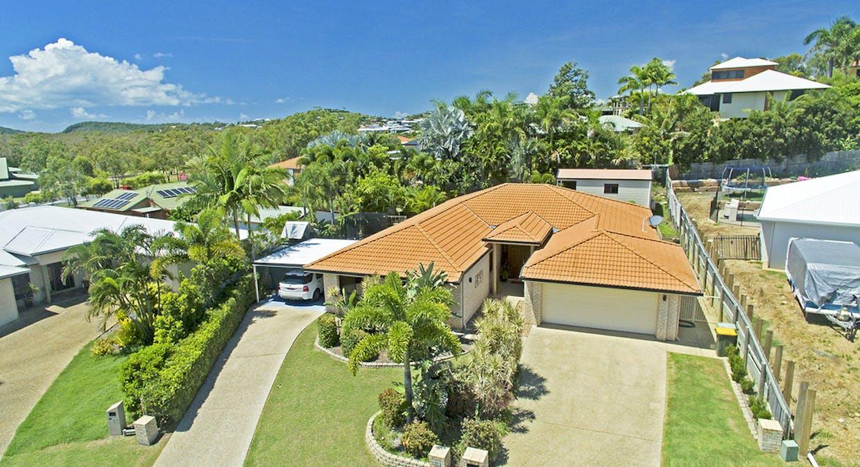 22 Bethlehem Terrace, Lammermoor, QLD, 4703 - Image 2