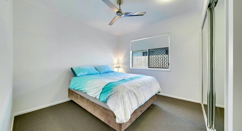 15 Hoop Avenue, Hidden Valley, QLD, 4703 - Image 10