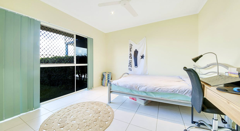 6/28-30 Kerr Street, Meikleville Hill, QLD, 4703 - Image 8