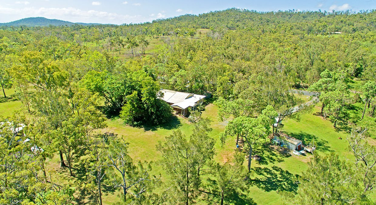 177 Cobraball Road, Bondoola, QLD, 4703 - Image 19