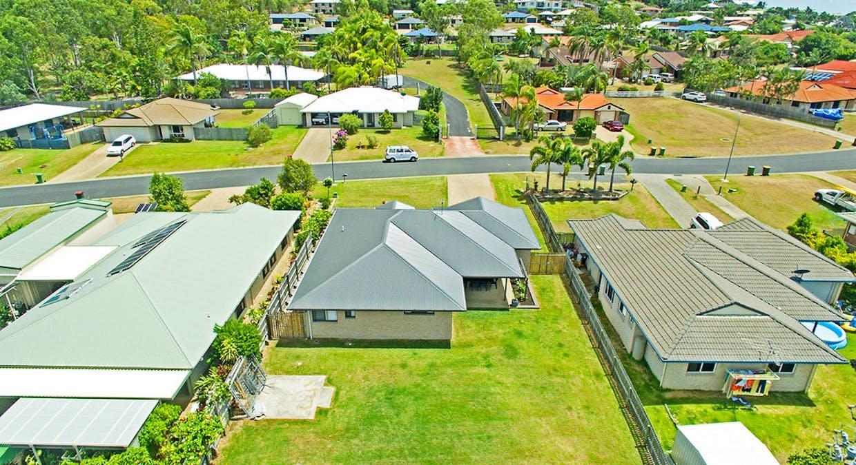 41 Rodney Street, Taranganba, QLD, 4703 - Image 21