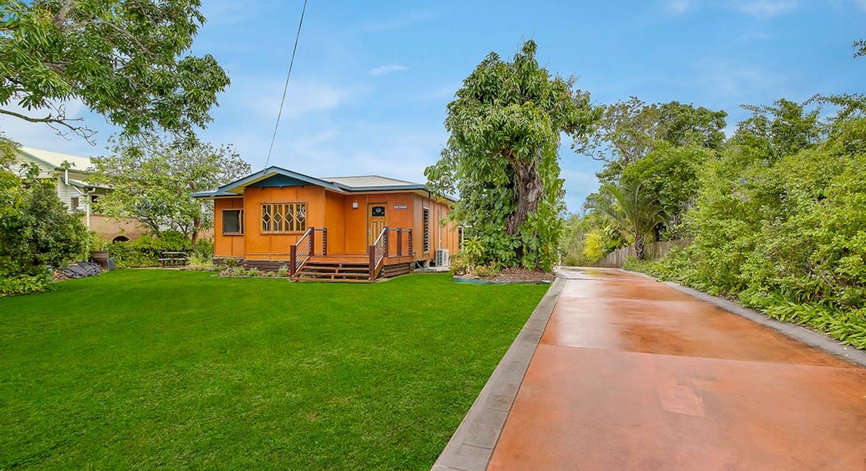 84 Adelaide Park Road, Yeppoon, QLD, 4703 - Image 4
