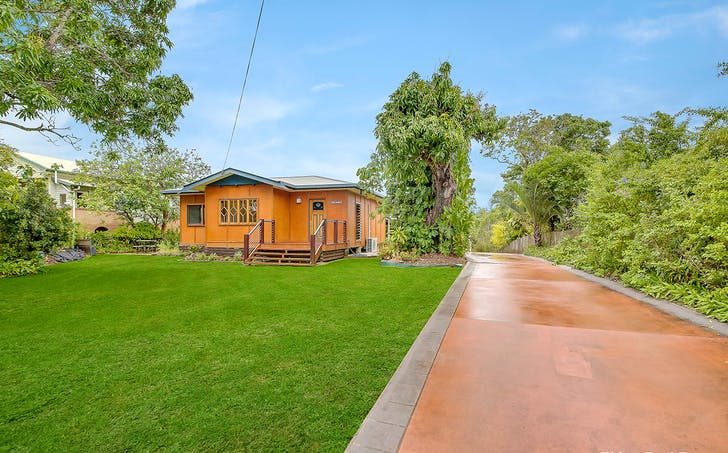 84 Adelaide Park Road, Yeppoon, QLD, 4703 - Image 1