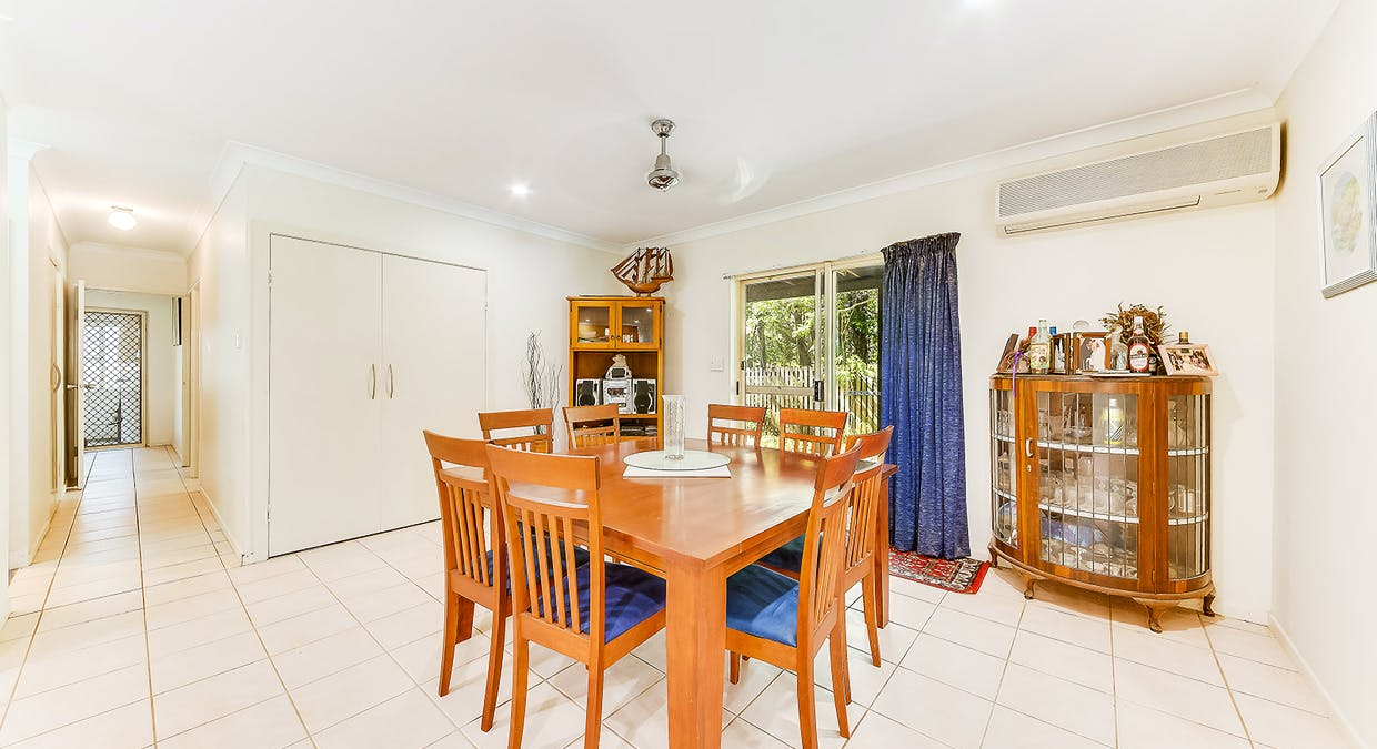 177 Cobraball Road, Bondoola, QLD, 4703 - Image 5