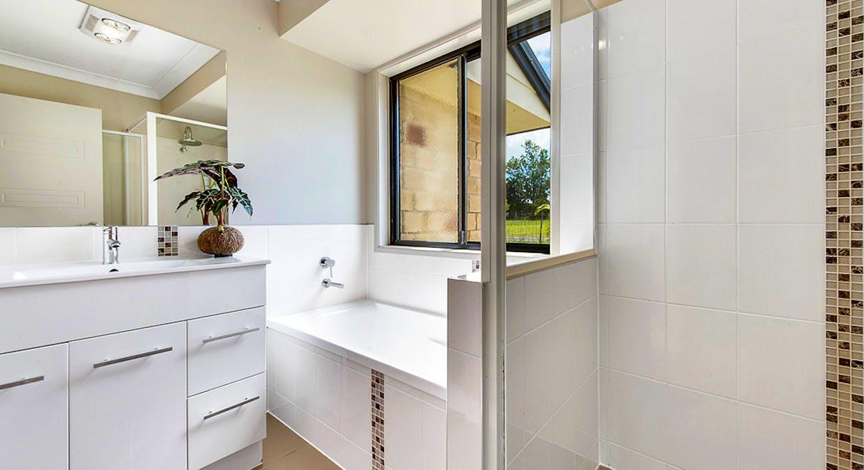 11 Crystal Court, Barmaryee, QLD, 4703 - Image 14