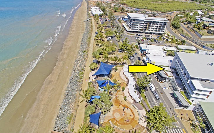 105/18-22 Anzac Parade, Yeppoon, QLD, 4703 - Image 1