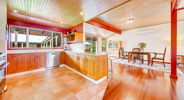 84 Adelaide Park Road, Yeppoon, QLD, 4703 - Image 10
