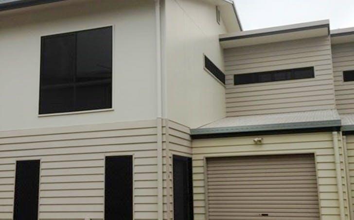 4/41 Adelaide Park Road, Yeppoon, QLD, 4703 - Image 1