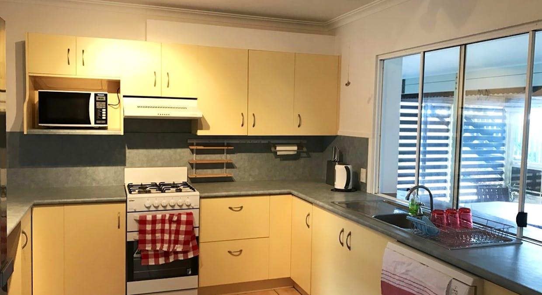 41 Kiama Avenue, Bangalee, QLD, 4703 - Image 7