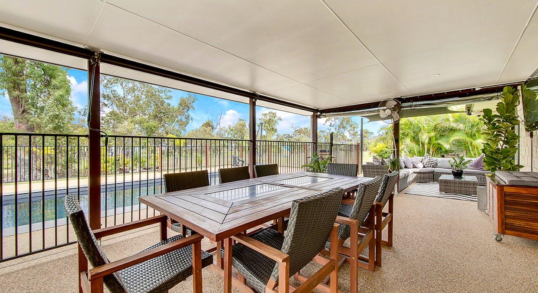 11 Crystal Court, Barmaryee, QLD, 4703 - Image 16