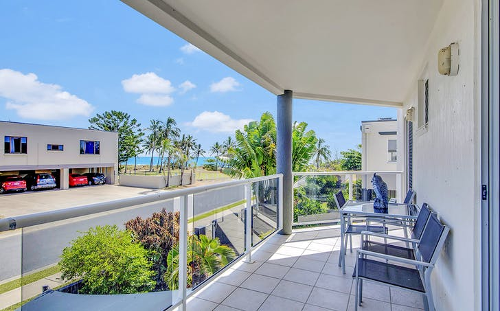 Unit 3/23 Todd Avenue Blue Horizon, Yeppoon, QLD, 4703 - Image 1