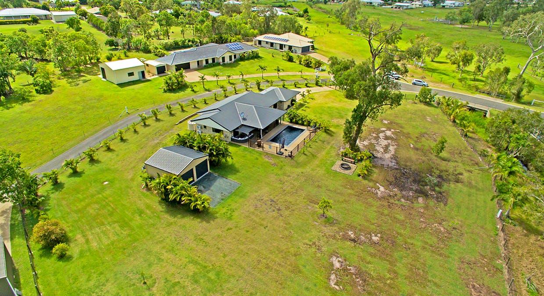 11 Crystal Court, Barmaryee, QLD, 4703 - Image 22