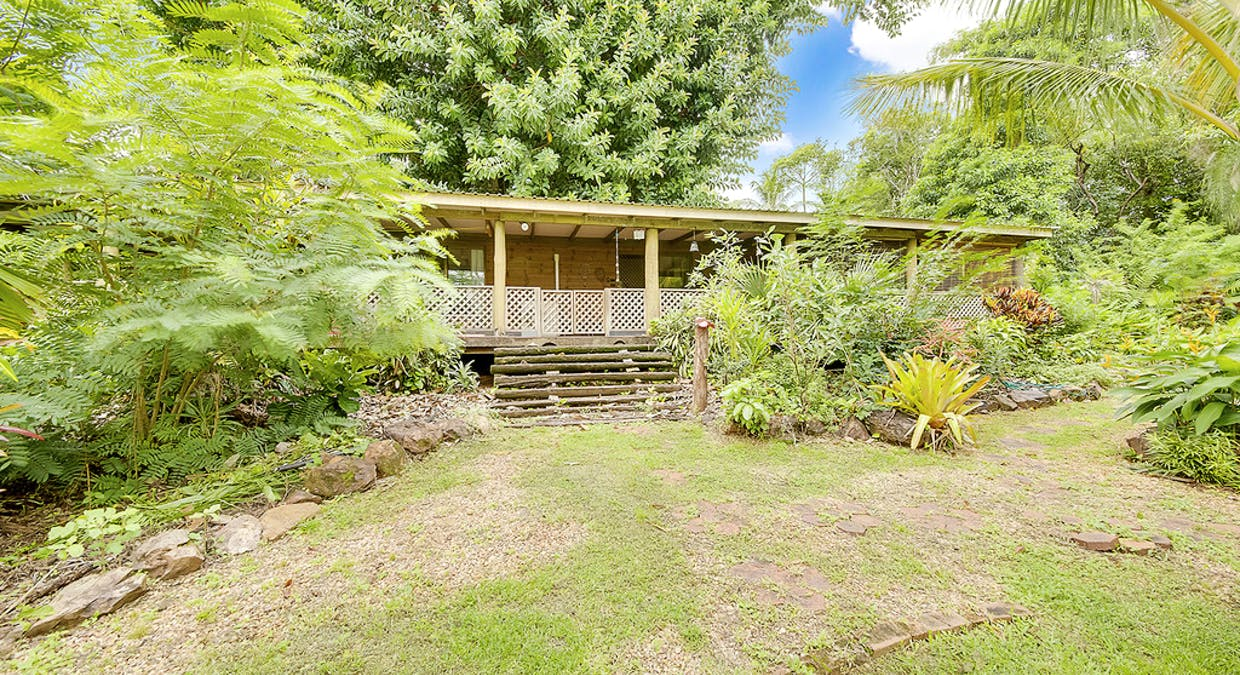 545 Woodbury Road, Woodbury, QLD, 4703 - Image 2