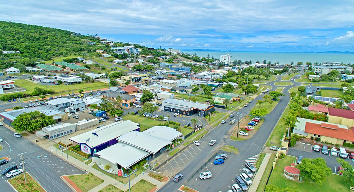 61 Queen Street, Yeppoon, QLD, 4703 - Image 21