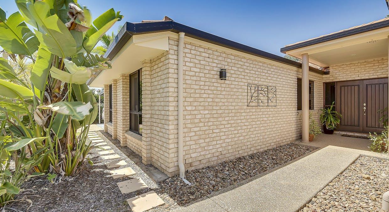 22 Bethlehem Terrace, Lammermoor, QLD, 4703 - Image 4