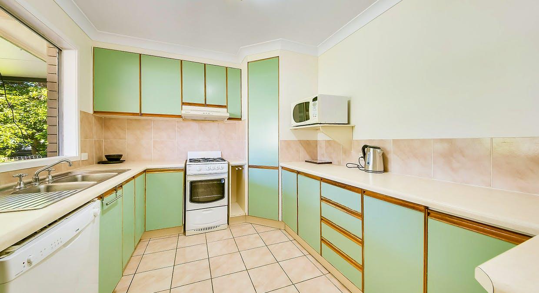 27 Ware Avenue, Causeway Lake, QLD, 4703 - Image 4