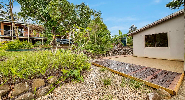 84 Adelaide Park Road, Yeppoon, QLD, 4703 - Image 24