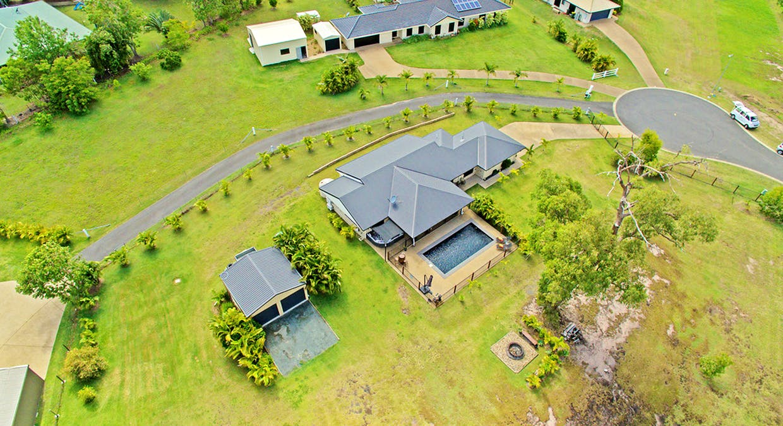 11 Crystal Court, Barmaryee, QLD, 4703 - Image 19