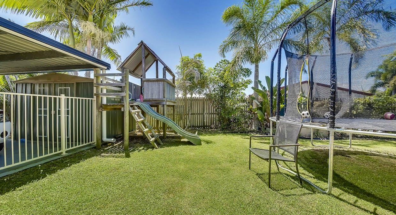 22 Bethlehem Terrace, Lammermoor, QLD, 4703 - Image 18
