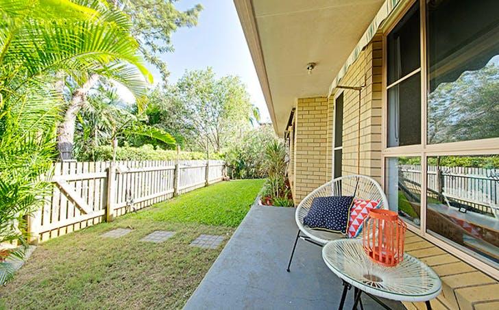 8 Rogan Place, Yeppoon, QLD, 4703 - Image 1