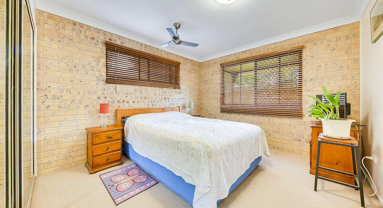 25 Skelton Drive, Yeppoon, QLD, 4703 - Image 9