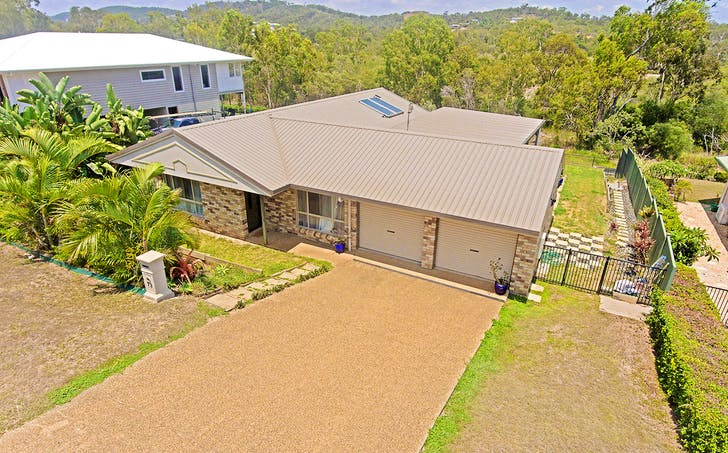 73 Carbeen Drive, Taranganba, QLD, 4703 - Image 1