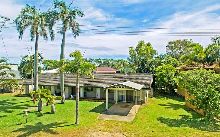 27 Ware Avenue, Causeway Lake, QLD, 4703 - Image 1