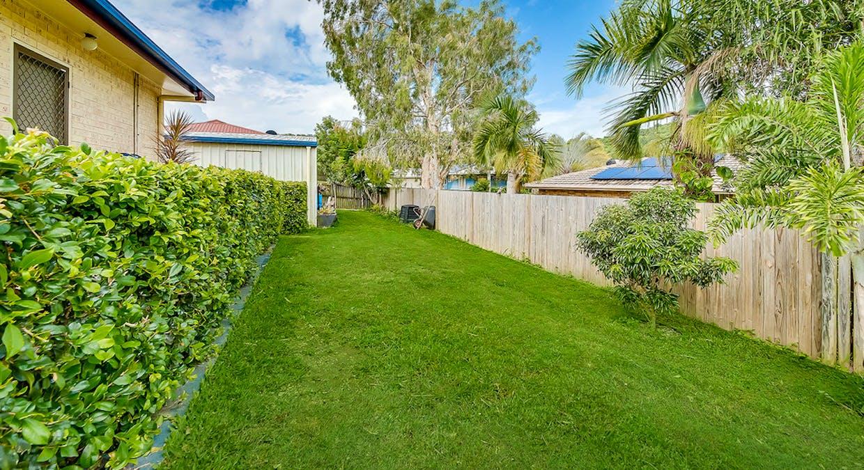 25 Skelton Drive, Yeppoon, QLD, 4703 - Image 4