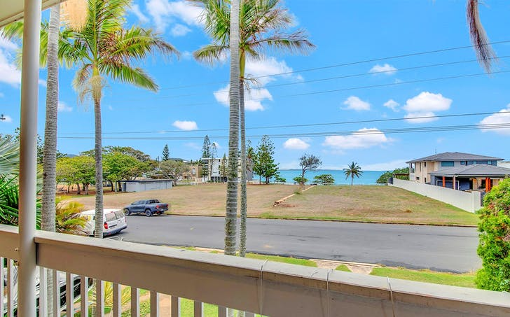 28 Cathne Street, Cooee Bay, QLD, 4703 - Image 1