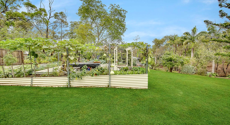 84 Adelaide Park Road, Yeppoon, QLD, 4703 - Image 25