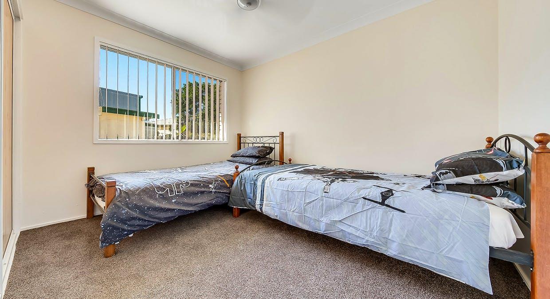 27 Ware Avenue, Causeway Lake, QLD, 4703 - Image 13