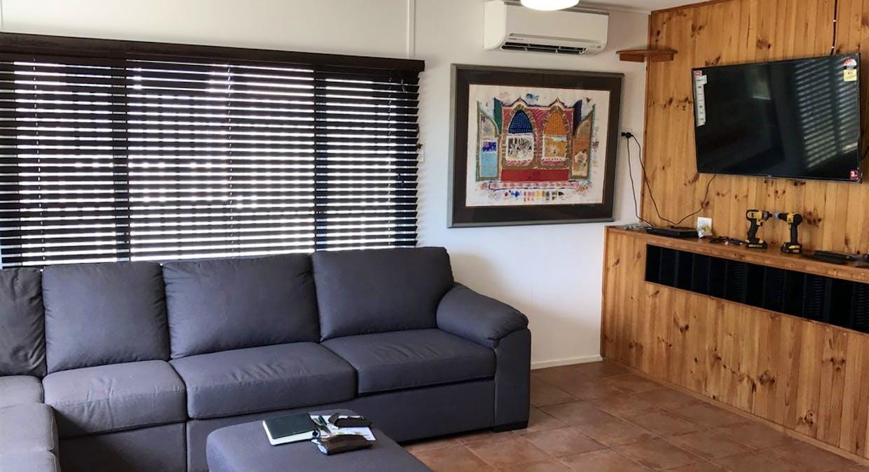 41 Kiama Avenue, Bangalee, QLD, 4703 - Image 11