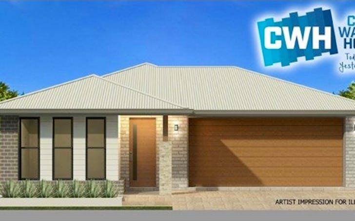 L33 Hoop Avenue, Yeppoon, QLD, 4703 - Image 1