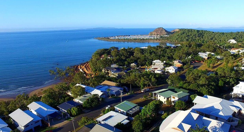 25 Bayview Drive, Lammermoor, QLD, 4703 - Image 13