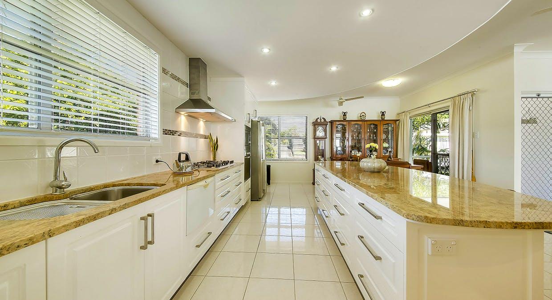 9 Prospect Street, Rosslyn, QLD, 4703 - Image 6