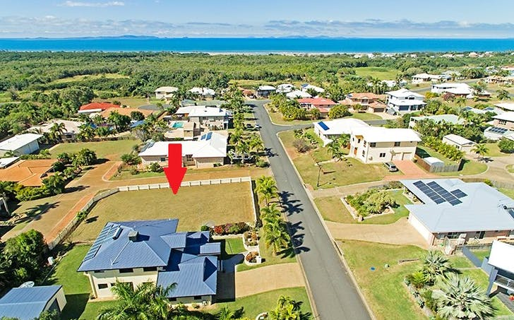 20 Coleman Crescent, Pacific Heights, QLD, 4703 - Image 1