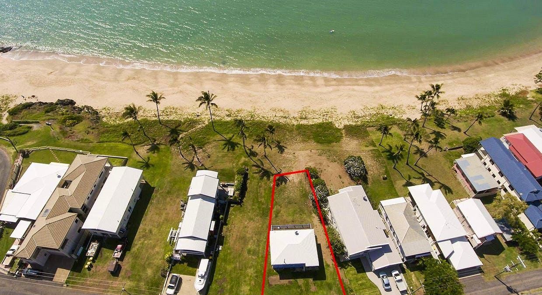 13 Livingstone Lane, Cooee Bay, QLD, 4703 - Image 2