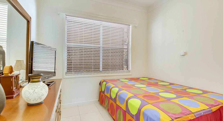 9 Prospect Street, Rosslyn, QLD, 4703 - Image 13