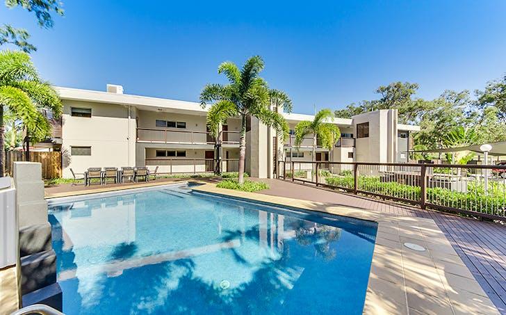 3/27-29 Cedar Avenue, Taranganba, QLD, 4703 - Image 1