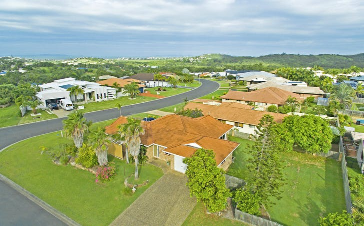 1 Antarctic Street (Cnr Atlantic Drive), Yeppoon, QLD, 4703 - Image 1