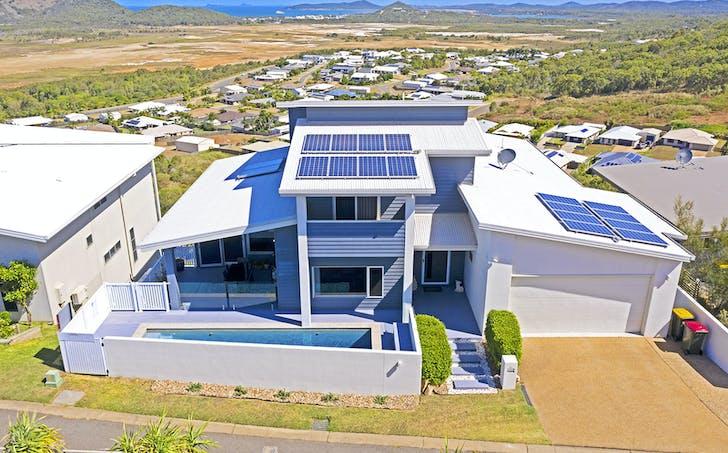 21 Buccaneer Avenue, Lammermoor, QLD, 4703 - Image 1