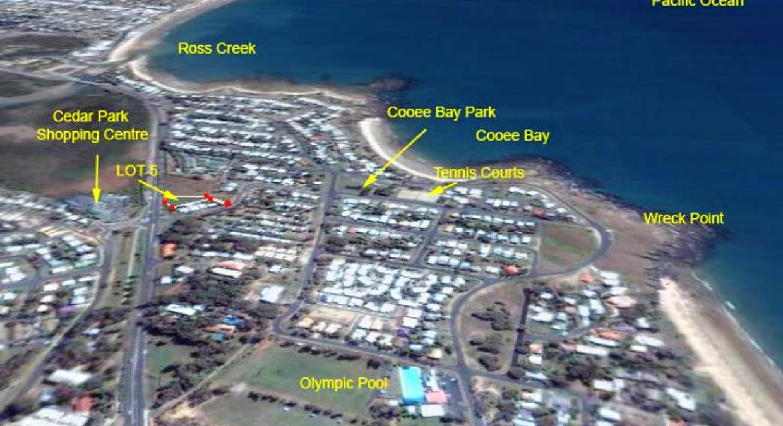 1 Scenic Highway, Yeppoon, QLD, 4703 - Image 3