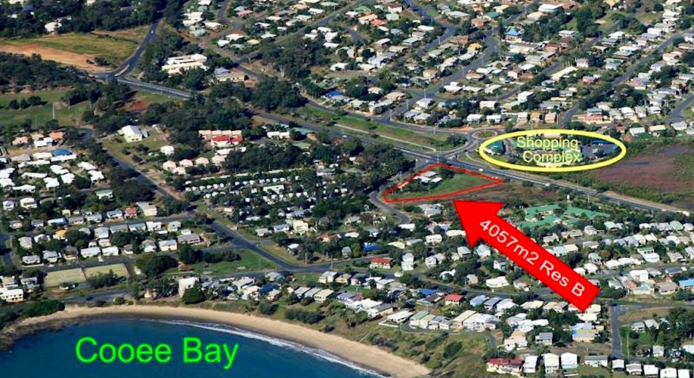 1 Scenic Highway, Yeppoon, QLD, 4703 - Image 5