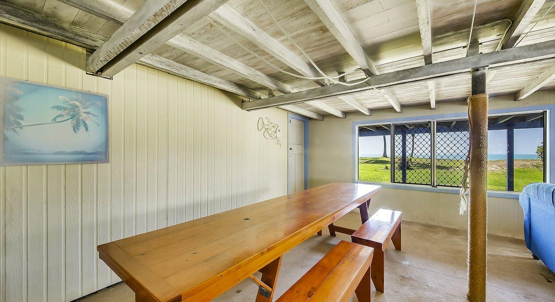 13 Livingstone Lane, Cooee Bay, QLD, 4703 - Image 14